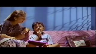 davru kanndda songs