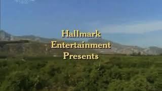 Фильм основан на реальных событиях потайные места ,тайны души в хд