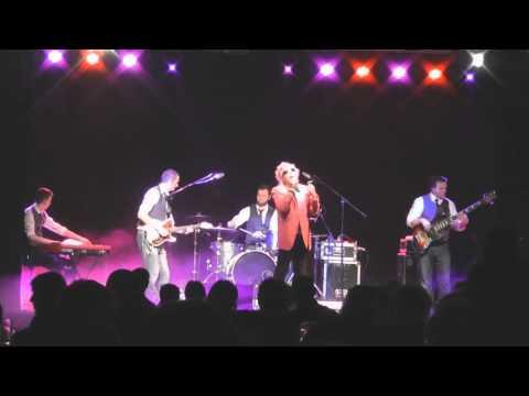 Rod Stewart - Rod Stewart Tribute Video