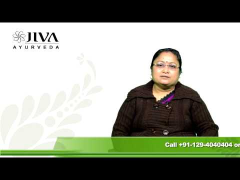 Mrs. Rumi Upadhyay's Story of Healing-Ayurvedic Treatment of Spinal Problem