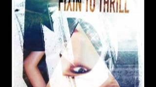 Dragonette - Fixin To Thrill (Single Edit)