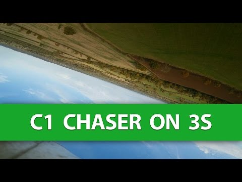 c1-chaser-on-3s-flight--on-board-footage-