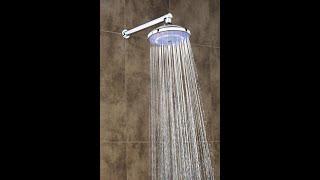 Prysznicowe mysli