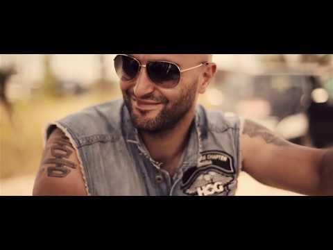 Ольга Бузова - Очень Хорошо (music video)