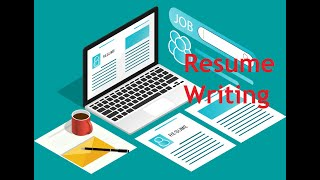 Lecture 17. Communication Skills. Resume Writing