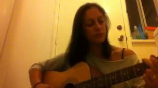 It doesn't matter anymore (Eva Cassidy cover)