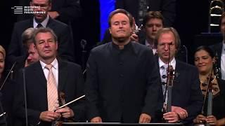 Tschaikowsky: Schwanensee-Walzer / Karel Mark Chichon / DRP