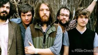 Fleet Foxes- In The Hot, Hot Rays