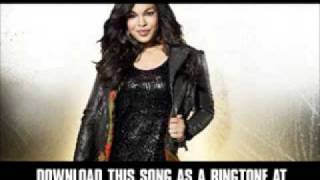 Jordin Sparks - Landmines [ New Video + Lyrics + Download ]