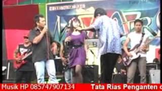 Maestro Batang Dian Sukma