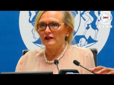 Influential South Africans react to Zille's 'black privilege' tweets