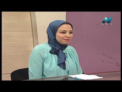 بنك المعرفة ( تاريخ : الدولة الوسطى  ) أ عادل أنور 26-09-2019
