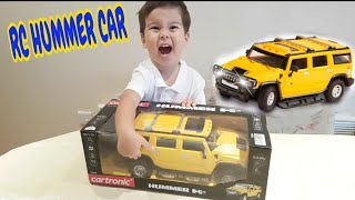 Hummer H2 Automobile Model 免费在线视频最佳电影电视节目 Viveos Net