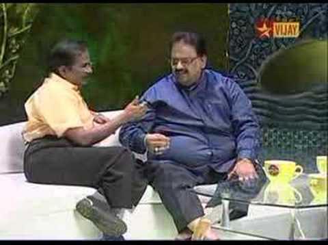 Hindi nawawala ang bigat sa NTV 20 Set