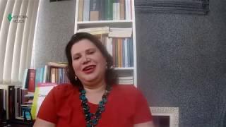 Débora Pupo – Como aproveitar esse tempo para focar em sua formação na catequese