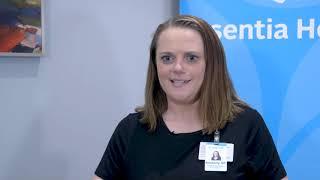 Watch Kimberly Hand's Video on YouTube