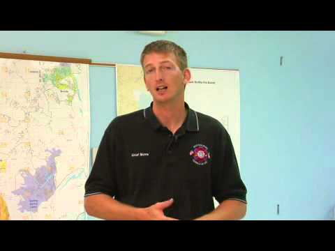 Video First Aid Treatment for Poisoning