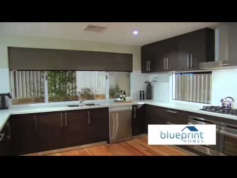 The wellstead blueprint homes malvernweather Choice Image