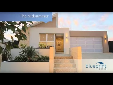 The midsummer blueprint homes 4 2 2 14m malvernweather Choice Image