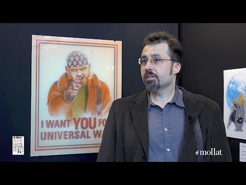 Johan Heliot - Les sous-vivants