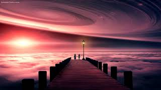 Deep Focus Music for Better Concentration and Productivity, Study Music for Alertness