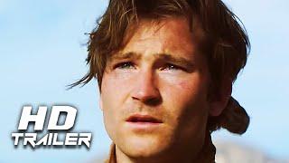 Solo: A Star Wars Story (2018) Movie Teaser Trailer [HD] Jamie Costa / Han Solo Prequel (FanMade)