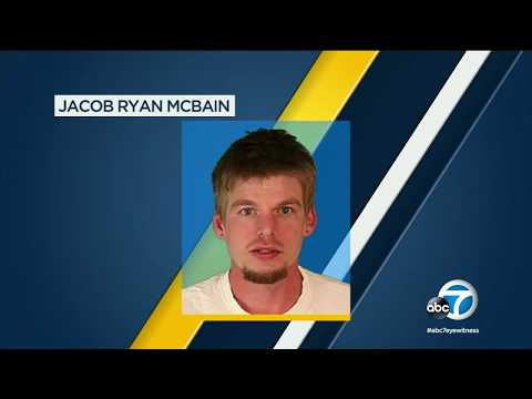 Norco man accused of posting school shooting threats on Facebook | ABC7