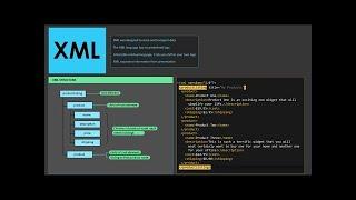 Load XML data into SQL server table
