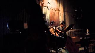Tôn Cafe - Nụ Hồng Mong Manh (Acoustic Cover)