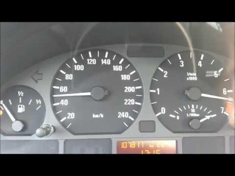 Das Benzin wird bis zu 40 Rubeln für den Liter teuer werden