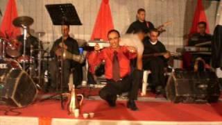 مازيكا الفنان ناصر الفارس ياغايب و الحاصودي.wmv تحميل MP3