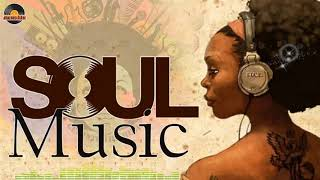 The Best Soul 2020 – Soul Music Greatest Hits – Top Hit Soul Music 2020