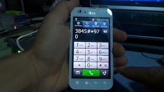 فك شفرة lg ls450 - मुफ्त ऑनलाइन वीडियो