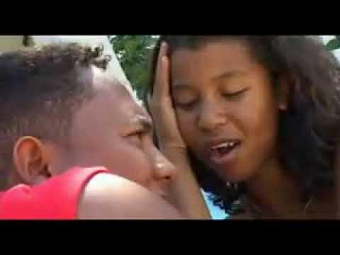 clo mahajanga  zanakao jereo   Gasy net   Vidéo clip