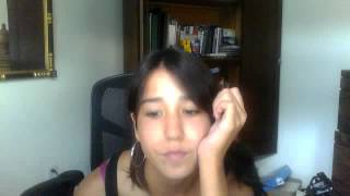 Webcam video from August 11, 2012 7:51 PM
