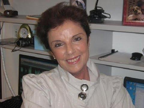 Apr 20th, Dr. Sonia Rinaldi Instrumental Transcomm.