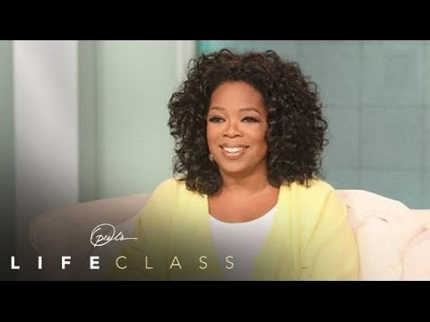 How to Fulfill Your Dream | Oprah's Lifeclass | Oprah Winfrey Network