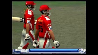 How to Download PEPSI IPL-8 |Trailer|  |PC Gameplay|