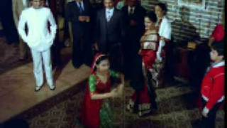 Jawab - Mitwa Re Mitwa Purab Na - Pankaj Udhas - YouTube
