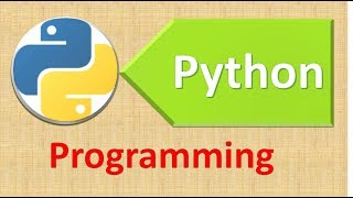 Python #26 - Local and Global Variable, Recursive Function ( Function - E )