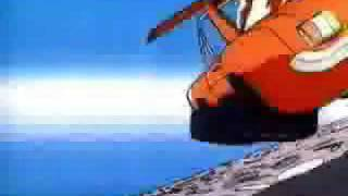Top 10 cartoon theme songs from the 80's