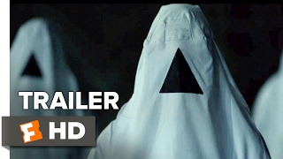Trailer of The Void (2016)