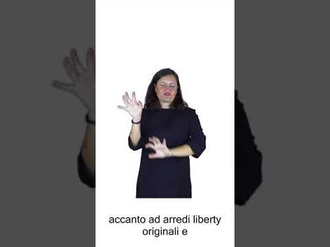 Sesso video Fergana