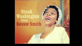 After you've Gone Dinah Washington
