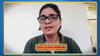बड़ा दूर बाटे आपन गाँव रे...(मजदूर गीत) | Bhojpuri Folk Songs | Neha Singh Rathore - Download this Video in MP3, M4A, WEBM, MP4, 3GP