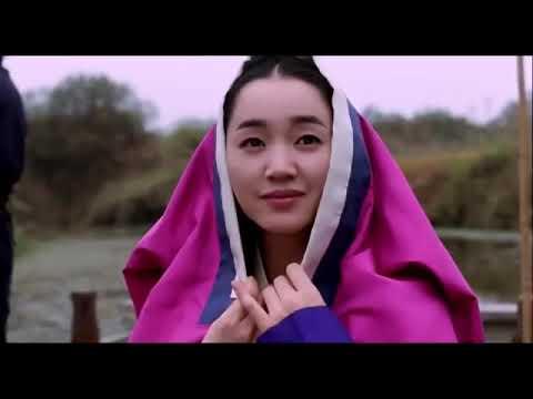 Film action cinta terlarang korea hd sub indonesia