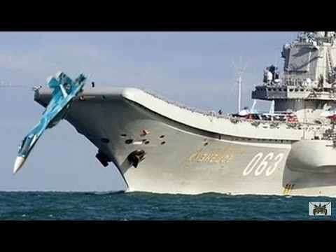 TOP JET CRASHES COMPILATION 2017   Top 10 Fighter Jet Crashes
