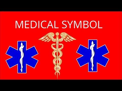 mp4 Healthcare Logo Clipart, download Healthcare Logo Clipart video klip Healthcare Logo Clipart