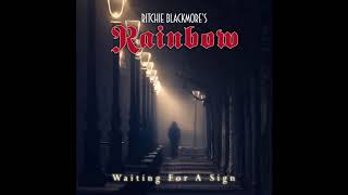 Ritchie Blackmore's Rainbow   Waiting For A Sign (2018)