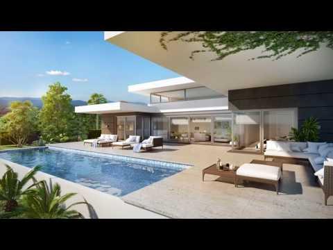 Нужно ли заверять нотариально договор дарения недвижимости?